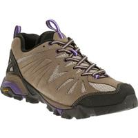 Women's Merrell Capra Hiking Shoes, Taupe