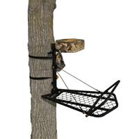Muddy The Outfitter Hang-on Tree Stand