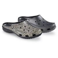 Crocs Women's Freesail Clogs