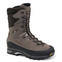 Zamberlan Outfitter GTX RR Waterproof Hunting Boots, Anthracite