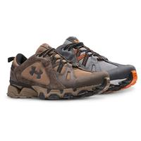 Under Armour Men's Chetco Trail Running Shoes