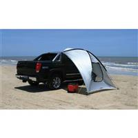 Texsport Spinnaker Auto / SUV Sports Shade