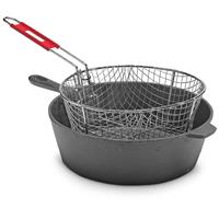 Texsport Deep Fryer Basket