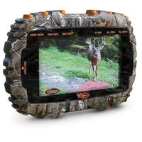 Wildgame Innovations Trail Pad Media Viewer