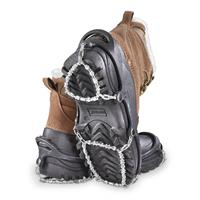 ICEtrekkers Diamond Grip Traction Cleat