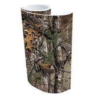 Realtree Camo Graphics Adhesive Realtree Camo Accessory Kit, Realtree Xtra
