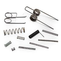 APFAR-15 Parts / Spring Kit