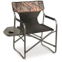 Guide Gear Oversized Chair, 500 lb.