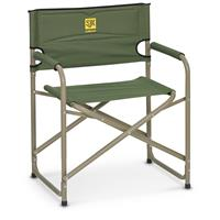 Slumberjack Big Steel Chair, 325 lb. Capacity