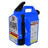 Surecan 5 Gallon Kerosene Can