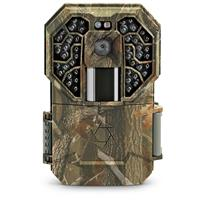 Stealth Cam Triad G45NG Pro Game / Trail Camera, 14MP