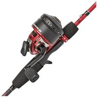 Abu Garcia Abumatic SX Rod and Reel Combo
