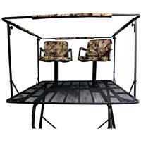 Guide Gear 2-Man 14' Tower Tree Stand