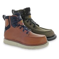 Magnum Men's Stockton 6.0 Wedge Work Boots