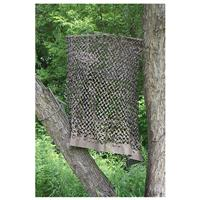 "Guide Gear Tree Stand Concealment System, 8'w x 4'9""h"