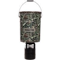 Moultrie 6.5-gallon Econo Plus Hanging Deer Feeder