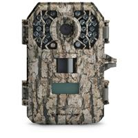 Stealth Cam G26 IR Trail Camera