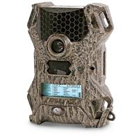 Wildgame Innovations Vision 8 Lightsout Trubark Trail / Game Camera