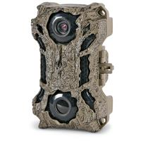 Wildgame Innovations Crush X 20 Lightsout Trail / Game Camera