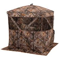 Ameristep Buck Commander Deerstroyer Blind