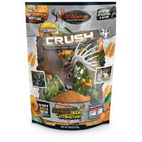 Wildgame Innovations Persimmon Crush Attractant, 5-lb. bag