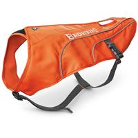 Browning Dog Safety Vest, Orange