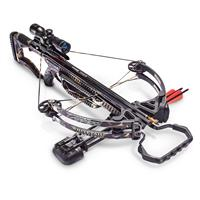 Barnett® Whitetail Hunter Crossbow