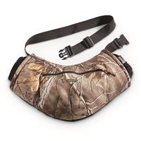 Guide Gear Camo Handwarmer, Thinsulate, Realtree Xtra