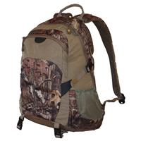 Horn Hunter Forky Day Pack, Mossy Oak Break-Up Infinity