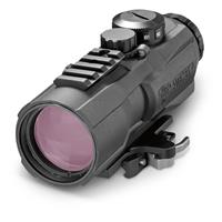 Steiner M536 5x36mm Battle Sight Rifle Scope, 7.62 Reticle