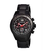 Morphic Men's M17 Series Watch