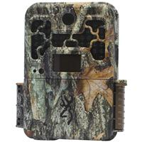 Browning Recon Force Platinum Trail / Game Camera, 10MP