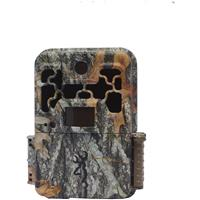 Browning Spec Ops Platinum FHD Series Trail / Game Camera, 10MP