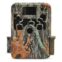 Browning Strike Force HD Elite Trail/Game Camera, 10MP