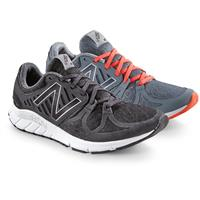 New Balance Men's Vazee Rush Running Shoes