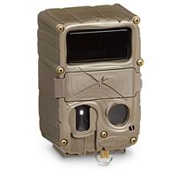 Refurbished Cuddeback E3 Black Flash Infrared Trail / Game Camera, 20MP