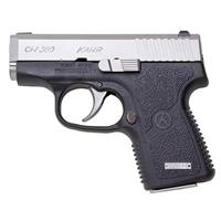 "Kahr CW380, Semi-Automatic, .380 ACP, Front Night Sights, 2.58"" Barrel, 6+1 Rounds"