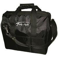 Trophy Angler Wide-Top Multipurpose Bag