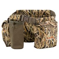 Alps Outdoorz Dove Belt Gear Bag, Mossy Oak Shadow Grass Blades Camo
