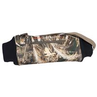 Delta Waterfowl Hand Warmer