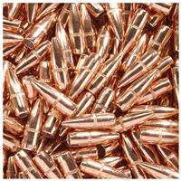 Top Brass Bulk Military Surplus, .223 Caliber, 55 Grain, FMJ Pull Down, 250 Rounds