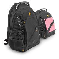 Guard Dog ProShield 2 Backpack
