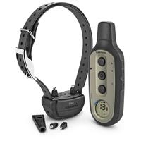 Garmin Delta Sport XC Dog Training Collar System