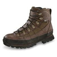 Guide Gear Men's Acadia Hiking Boots, Brown