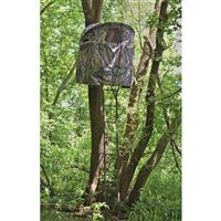 Naturescape All Weather Tree Stand Universal Hunting Blind