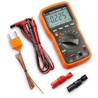 Klein Tools Electrician's / HVAC Multimeter