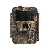 Covert Scouting Night Stalker Digital Trail/Game Camera