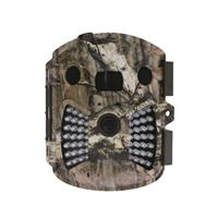 Covert Scouting Outlook Trail/Game Camera