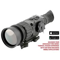 Armasight Zeus Pro 336 8-32x100mm (30 Hz) Thermal Imaging Weapon Sight
