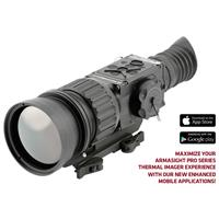 Armasight Zeus-Pro 640 4-32x100mm (30 Hz) Thermal Imaging Weapon Sight
